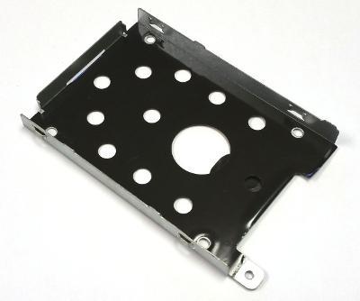 Rámeček HDD z Acer Aspire 5542