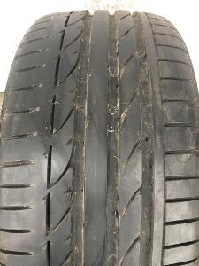 nová 99% sada 245.40.18 Bridgestone Potenza S001