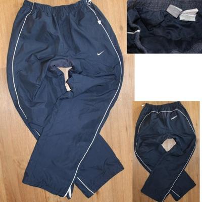 Dámské sportovní kalhoty - NIKE - vel. M až L  c1311c8f82