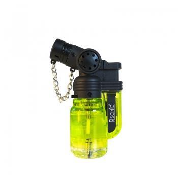 hořák,zapalovač žhavič na uhlíky do vodní dýmky