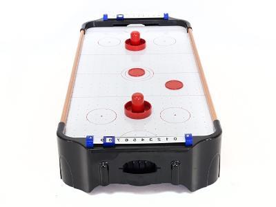 Hokejový stůl AIRHOCKEY 67X29X + STICKY MAT ZDARMA