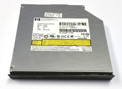 DVD-RW S-ATA GT30L z HP 620
