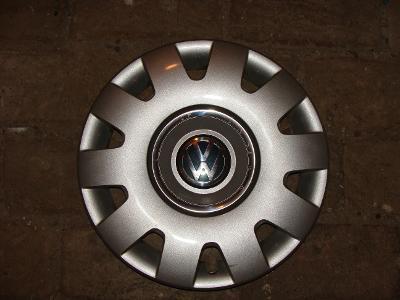 POKLICE VW 15''