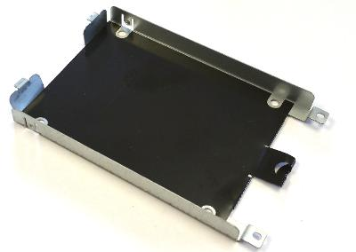 Rámeček HDD z Acer Aspire 7535G