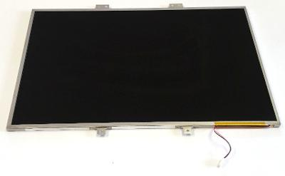 Display 15,4 N154l -L07 Rev.C2 z Acer Aspire 3020