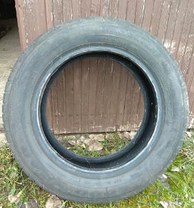 letní pneumatiky GoodYear