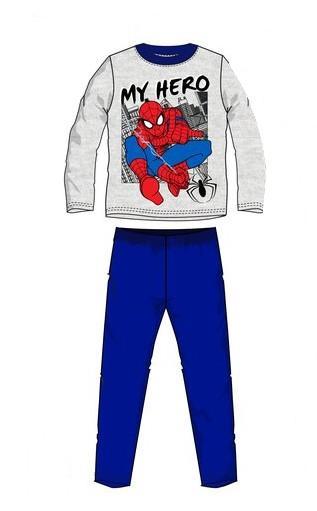 Pyžamo Spiderman. Vel. 98