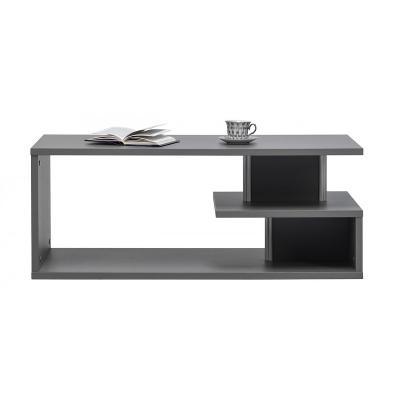 Konferenční stolek ZONDA Z11