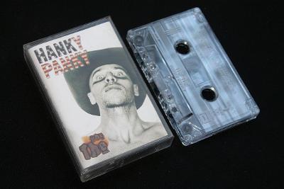 MC - Hanky Panky   (2)