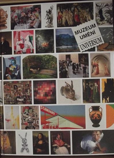 Muzeum umění universum