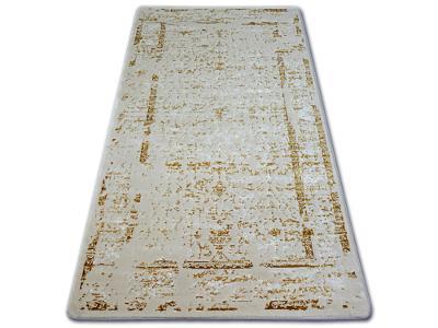 KOBEREC MANYAS 80x150 0920 akryl #AT1889