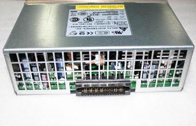 DPS-600 Zdroj 12V 40A 600W  LED pásky, 3D tiskárna GALVANICKY ODDĚLENÝ