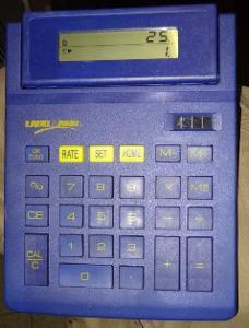 kalkulačka pro prevod meny kurzovni kurzu kurz
