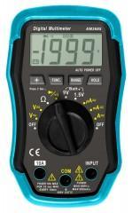 Digitální multimetr nový ALL-SUN EM-3685 Výprodej