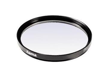 Hama UV filtr 55 mm