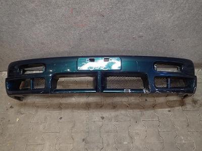 NISSAN 200SX S14   PŘEDNÍ nárazník A