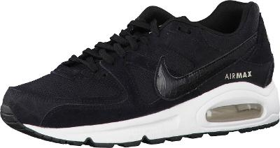 Dámská obuv Nike Air max Command vel.37,5