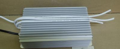 Napajecí zdroj pro LED Waterproof SV-180 12V 15A
