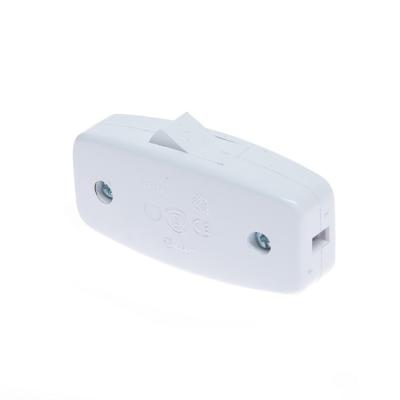 Šňůrový vypínač E080108