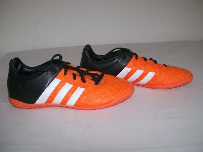 Sportovní obuv dětská  ADIDAS - č. 31