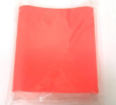 Silikonový obal Xiaomi powerbank 10400 růžový