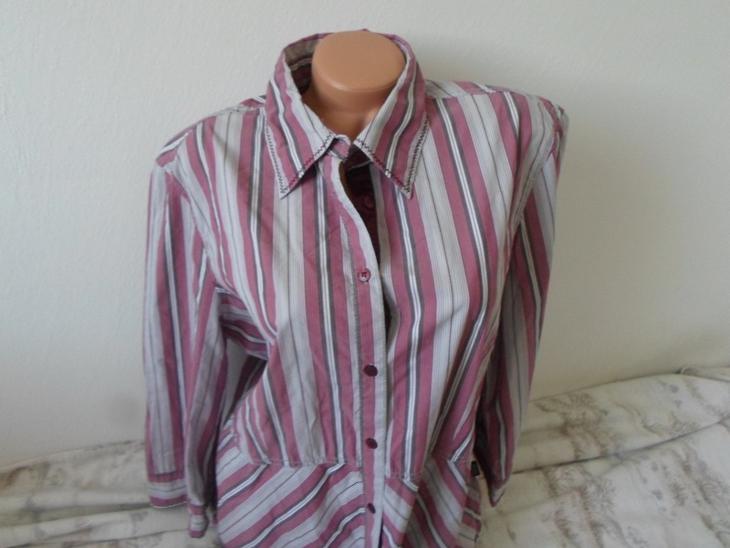 Cecil - halenka košile 04781b6790