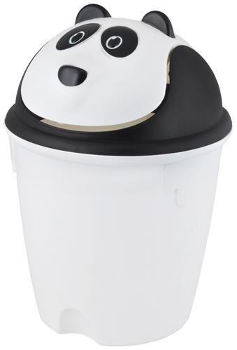 Koš na odpadky + STICKY MAT ZDARMA  d6d02c1eedc