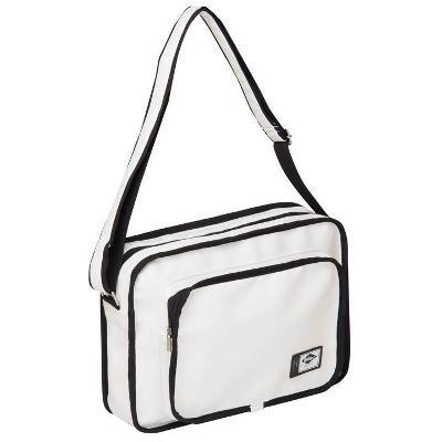 Kabela  taška přes rameno zn. LEE COOPER  73c6134a92a