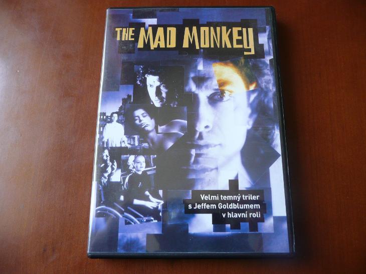 mad monkey media