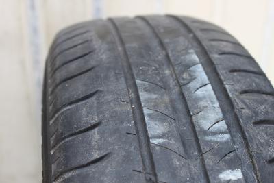 Letní pneu Michelin Energy Saver 195/65 R15 91V 50%