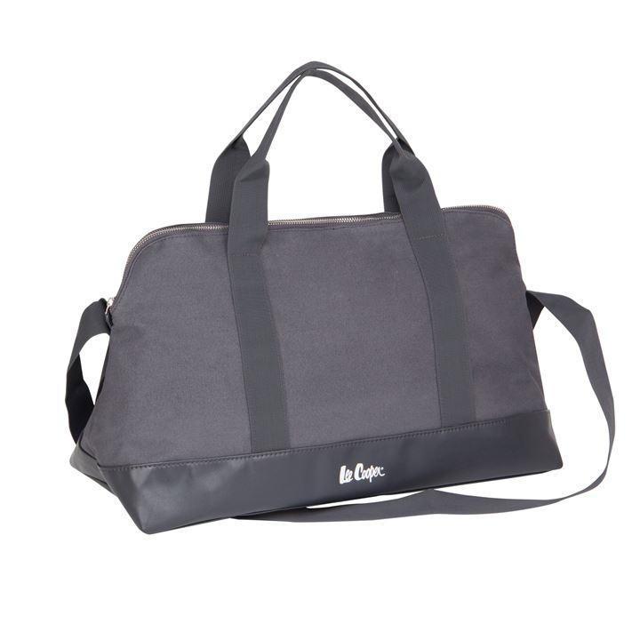 Cestovní sportovní fitness taška kabela Lee Cooper  e4b4e87cdb