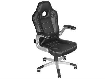 Kancelářská židle + STICKY MAT ZDARMAČ