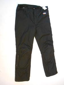 Textilní kalhoty RUKKA vel. 54- chrániče