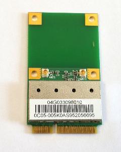 Wifi modul AR5B95 z Asus X5DIJ