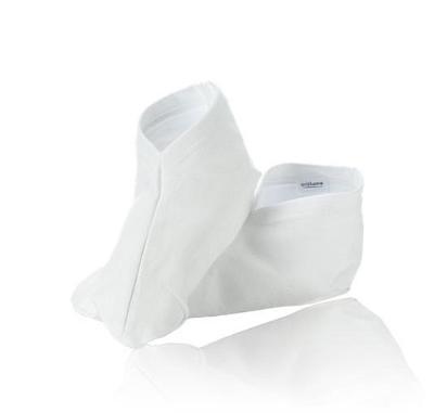 Kosmetické ponožky Oriflame