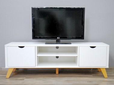 Komoda, skříňka pod TV (16279B)