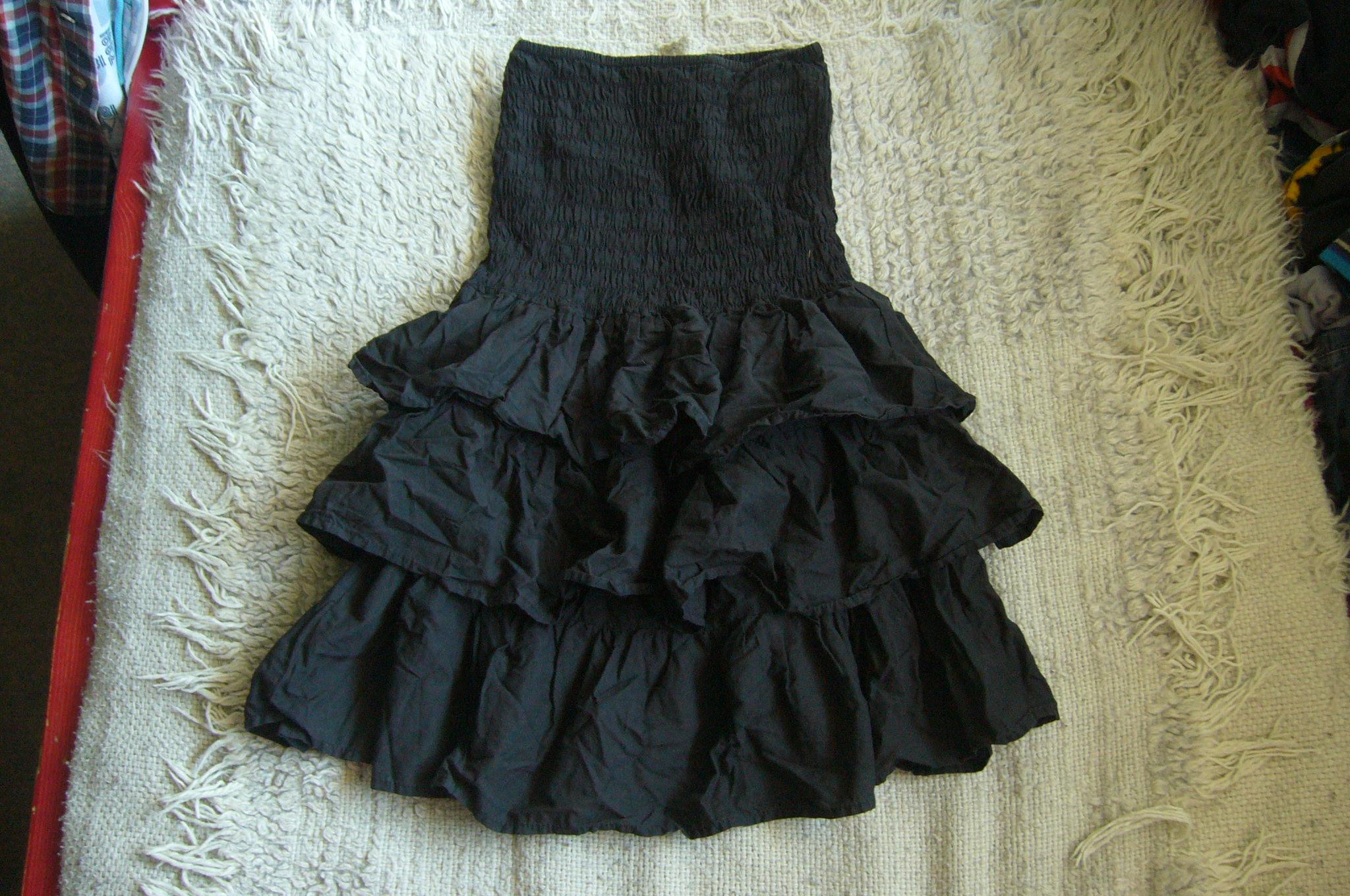 !!! ZNAČKOVÁ sukně GATE WOMAN a81f1edb43