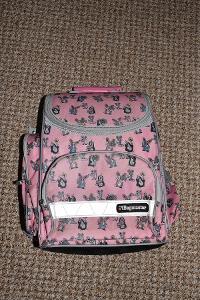 Školní batoh Bagmaster