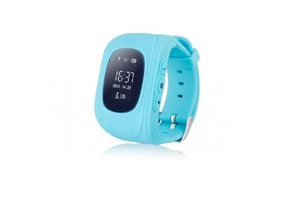 Hodinky SMART WATCH SMARTWATCH BLUETOOTH ANDROID IOS GPS
