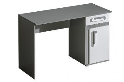 Psací stůl  Domel APETITO 09