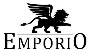 E-liquidy  EMPORIO 10ml Výprodej!!!