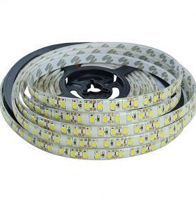 Vodotěsný pásek 5m 300 LED studená bílá SMD 2835 SMD2835