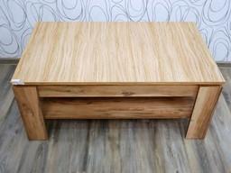 Konferenční stolek (16323A) E S Vimperk