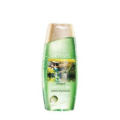 Avon,Sprchový gel Oriental Zen