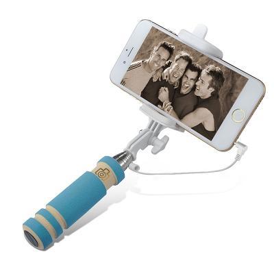Mini selfie tyč pro chytré telefony