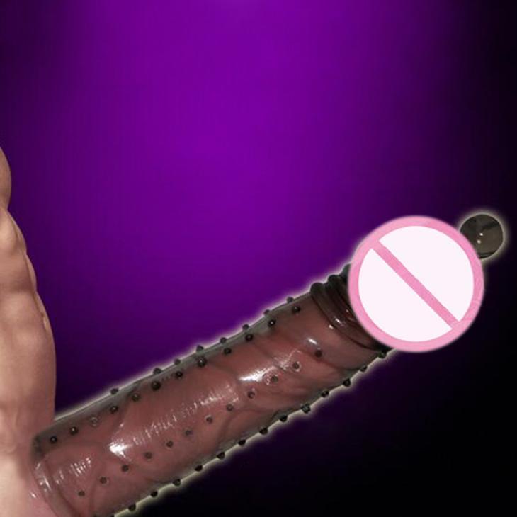 velký měkký penis obrázky