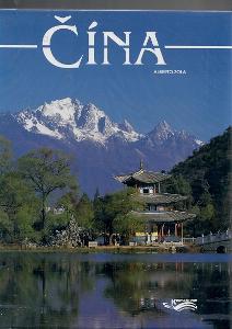 Čína - Zola