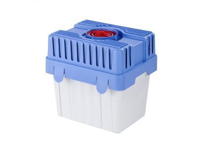 Odvlhčovač, vysoušeč vzduchu + vložka 5kg
