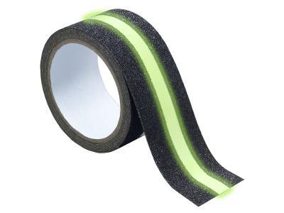WENKO,Reflexní protiskluzová páska - 2 v 1, 300cm