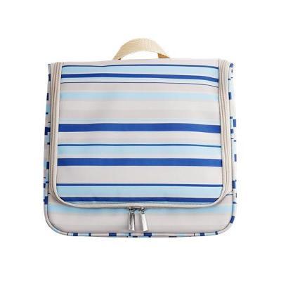 Závěsná Kosmetická taštička taška Daphne Oriflame 30926